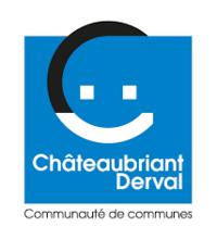 Communauté de Communes Châteaubriant Derval partenaire de la Mission Locale Nord Atlantique