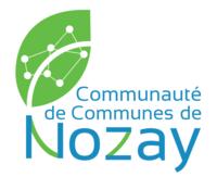 Communauté de Communes de Nozay partenaire de la Mission Locale Nord Atlantique