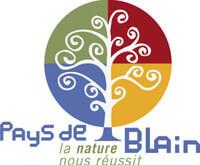 Communauté de Communes de la Région de Blain (Pays de Blain) partenaire de la Mission Locale Nord Atlantique