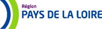 région pays de la Loire partenaire de la Mission Locale Nord Atlantique
