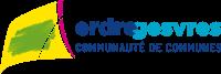 communauté de communes d'Erdre et Gesvres partenaire de la Mission Locale Nord Atlantique
